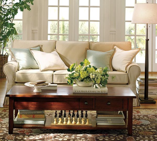 Best 149 Best Images About Coffee Table Decor On Pinterest This Month