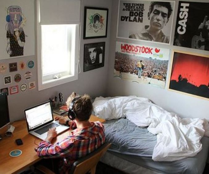 Best 25 Best Ideas About Guys College Apartment On Pinterest This Month