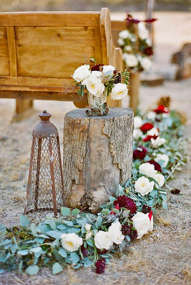 Best 25 Best Ideas About Wedding Aisles On Pinterest Outdoor This Month