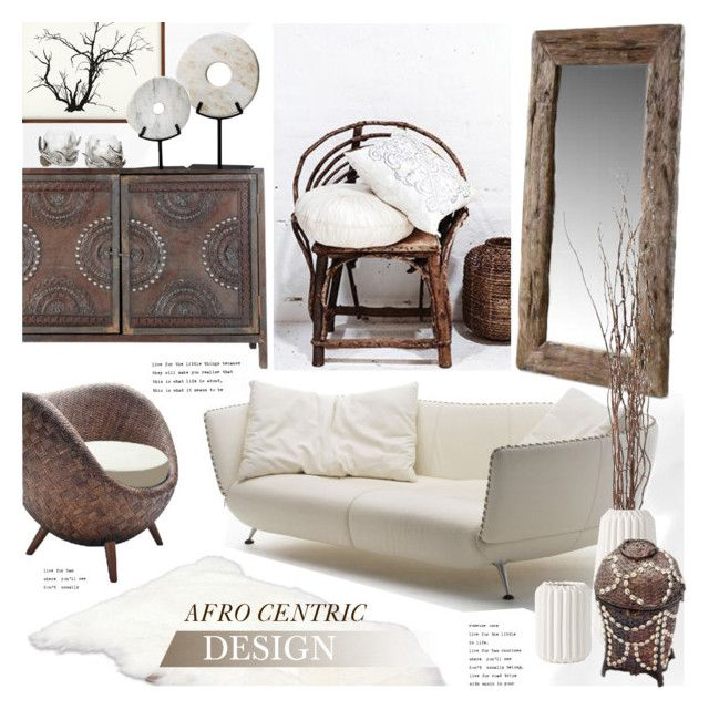 Best Afro Centric Design By Revan Liked On Polyvore Featuring This Month