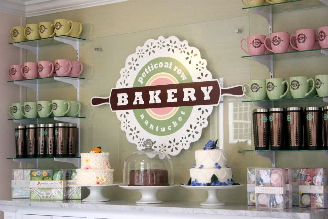Best Cute Little Bakery Bakeries Displays Pinterest Cute This Month