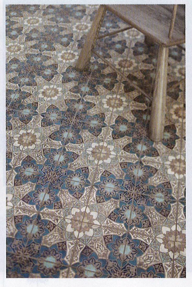 Best 17 Best Images About Mosaic And Tile On Pinterest This Month
