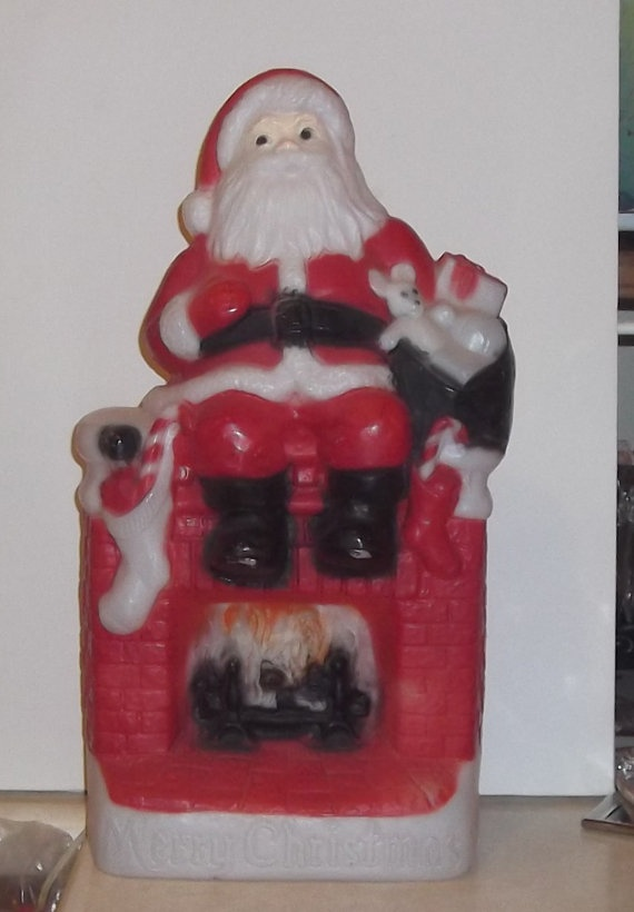 Best 1000 Images About Christmas Bl*W Molds On Pinterest This Month