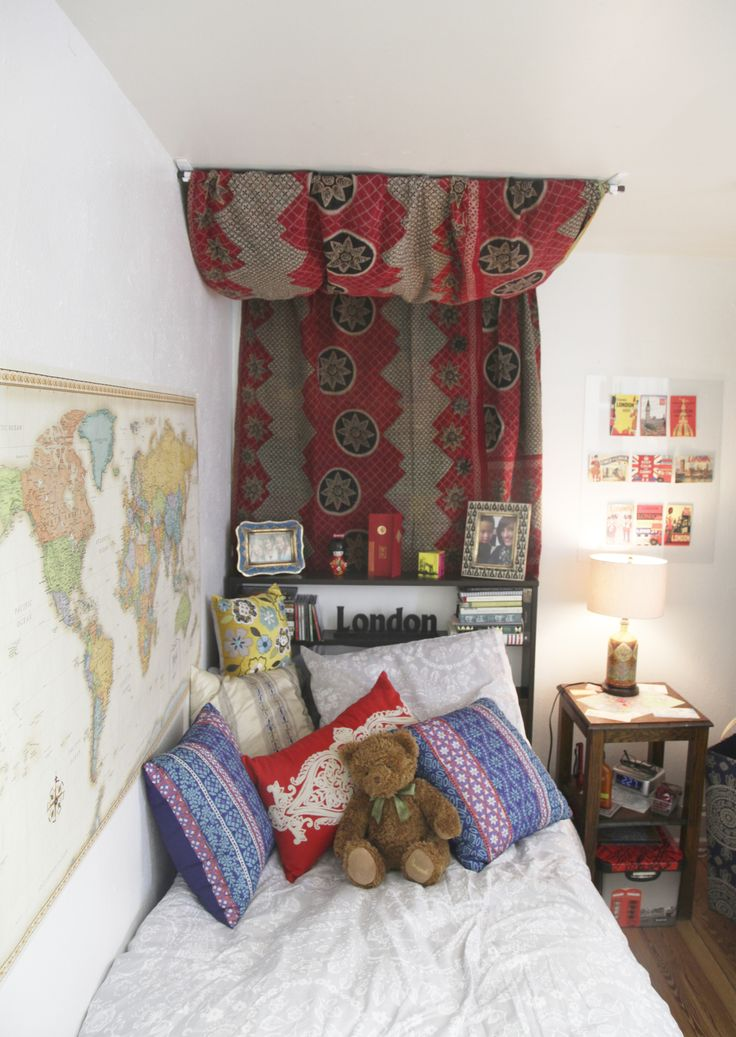 Best 25 Best Ideas About Dorm Room Canopy On Pinterest This Month