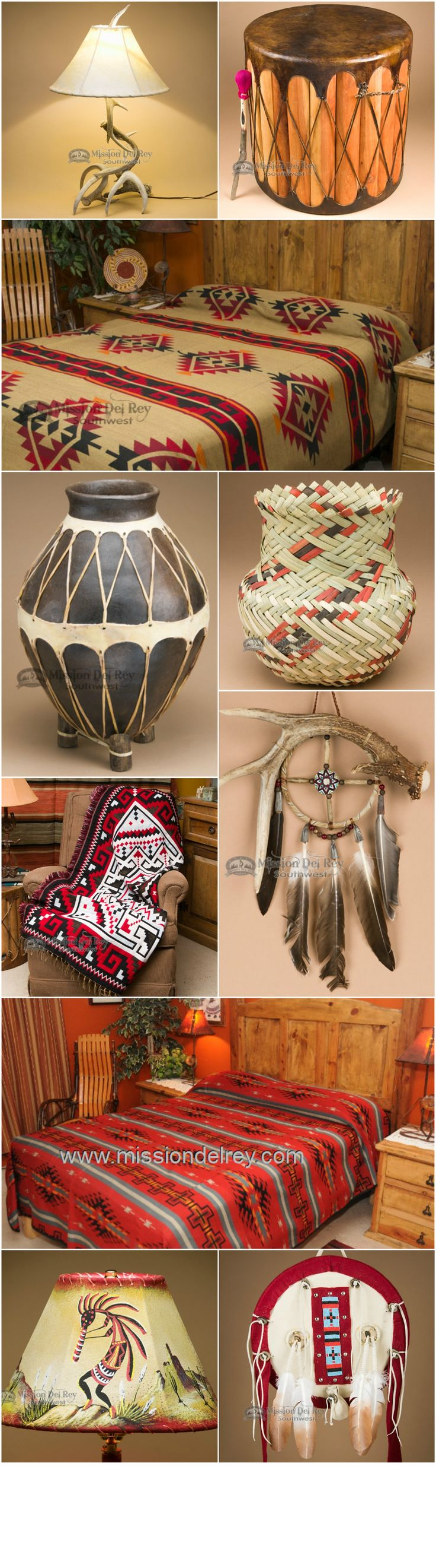 Best 1000 Ideas About Southwestern Bedding On Pinterest This Month