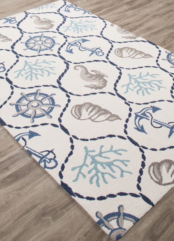 Best 1000 Ideas About Nautical Rugs On Pinterest Interior This Month