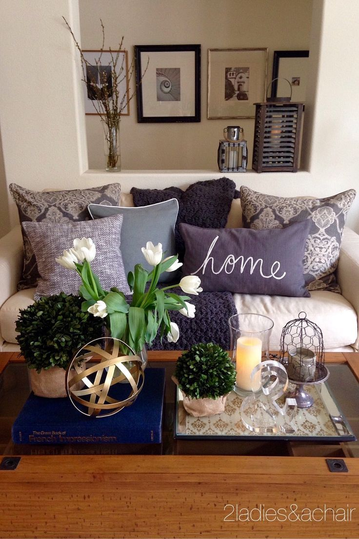 Best 1000 Ideas About Home Decor Accessories On Pinterest This Month