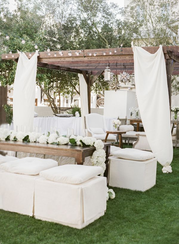 Best 25 All White Party Ideas On Pinterest White Party This Month