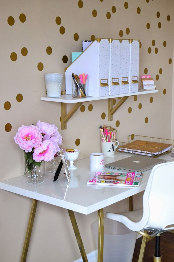 Best 17 Best Ideas About Cool Office Decor On Pinterest Teal This Month