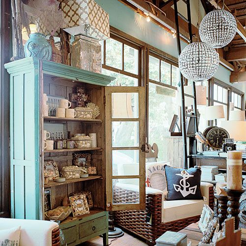Best 1000 Ideas About Gift Shop Decor On Pinterest Tool This Month