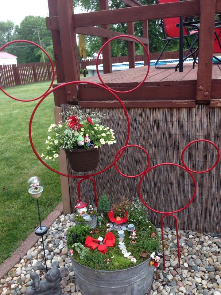 Best 90 Best Images About Disney Backyard On Pinterest Disney This Month