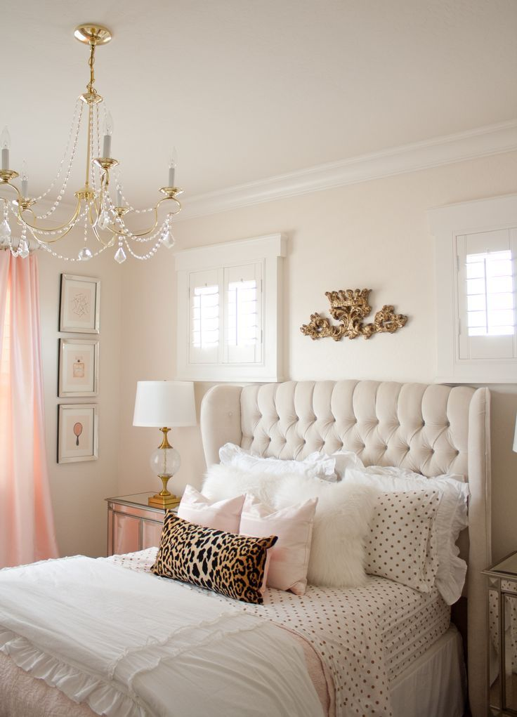 Best 1000 Ideas About T**N Girl Bedrooms On Pinterest Girls This Month