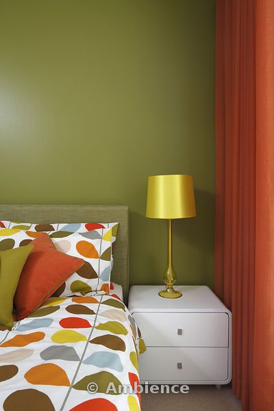 Best 25 Best Ideas About Olive Green Rooms On Pinterest This Month