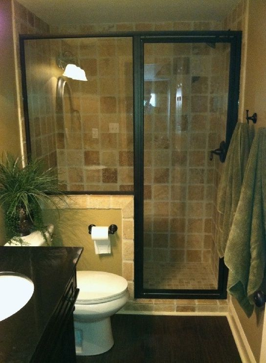 Best 25 Best Ideas About Small Half Bathrooms On Pinterest This Month