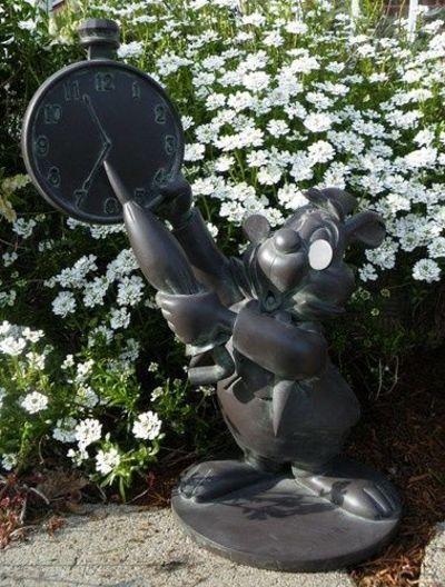 Best 340 Best Images About Alice In Wonderland Home Decor On This Month