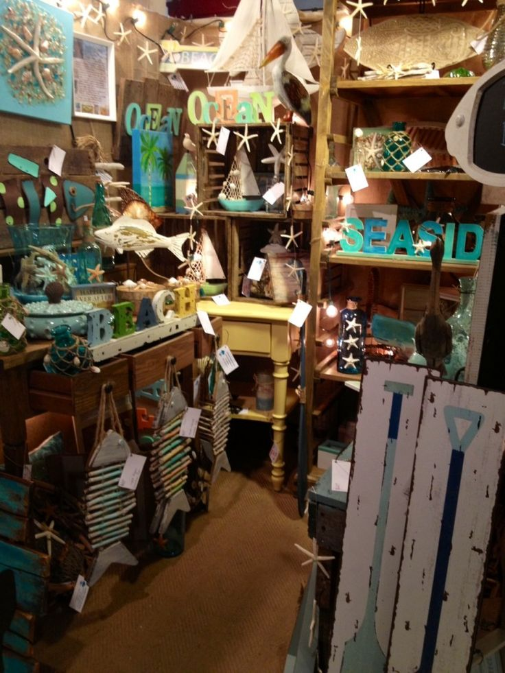 Best From Destin To 30A Blog Boutique Store Retail Therapy This Month