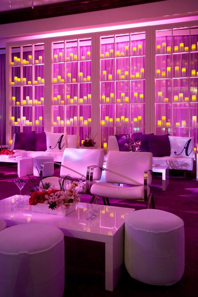 Best 25 Best Ideas About Event Lighting On Pinterest Events This Month