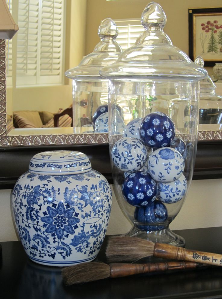 Best 25 Best Ideas About Apothecary Jars Kitchen On Pinterest This Month