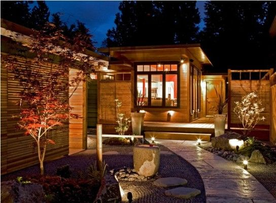 Best Style With Elegant Design Exterior Japanes Japanese Style This Month