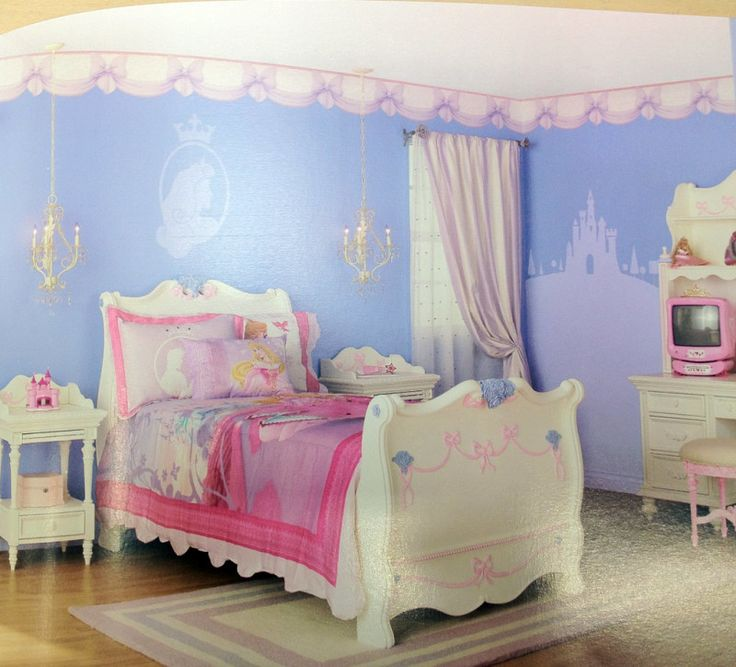 Best 17 Ideas About Princess Bedroom Decorations On Pinterest This Month