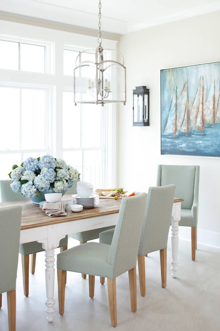 Best 25 Best Ideas About Coastal Furniture On Pinterest This Month