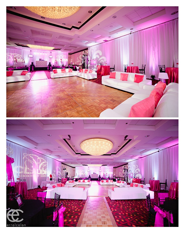 Best 10 Best Images About Quinceanera Decorations This Month