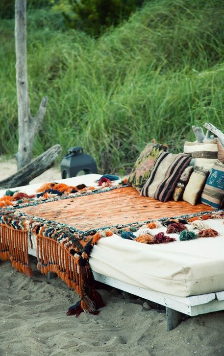 Best 241 Best Images About Bohemian Style Outdoors On Pinterest This Month