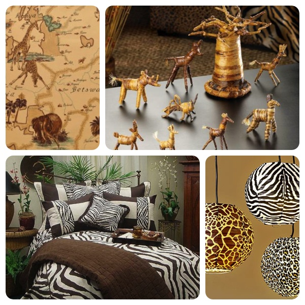 Best 95 Best Images About Safari Theme On Pinterest Safari This Month