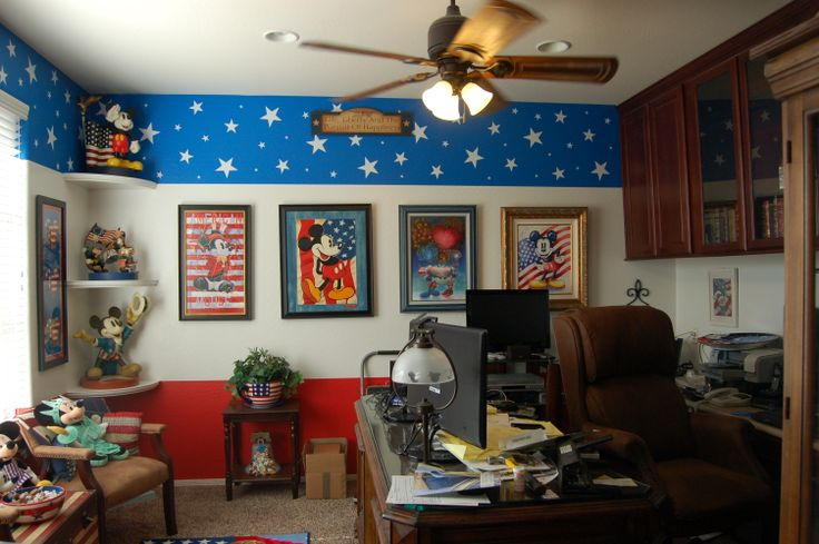 Best 42 Best Images About My Disney Decorating On Pinterest This Month