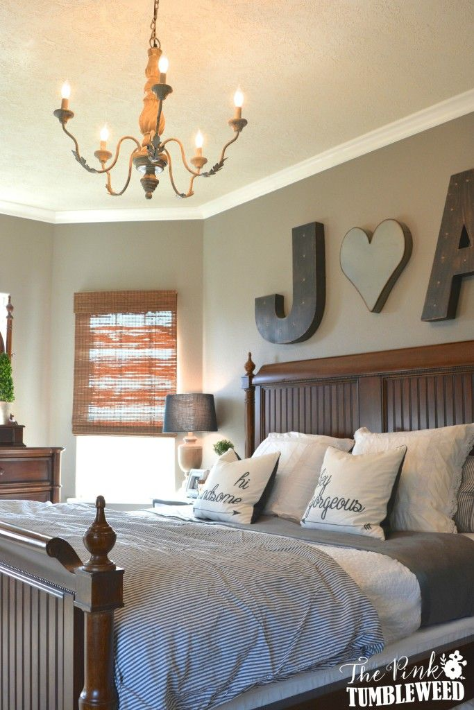 Best 1000 Ideas About Master Bedroom Makeover On Pinterest This Month