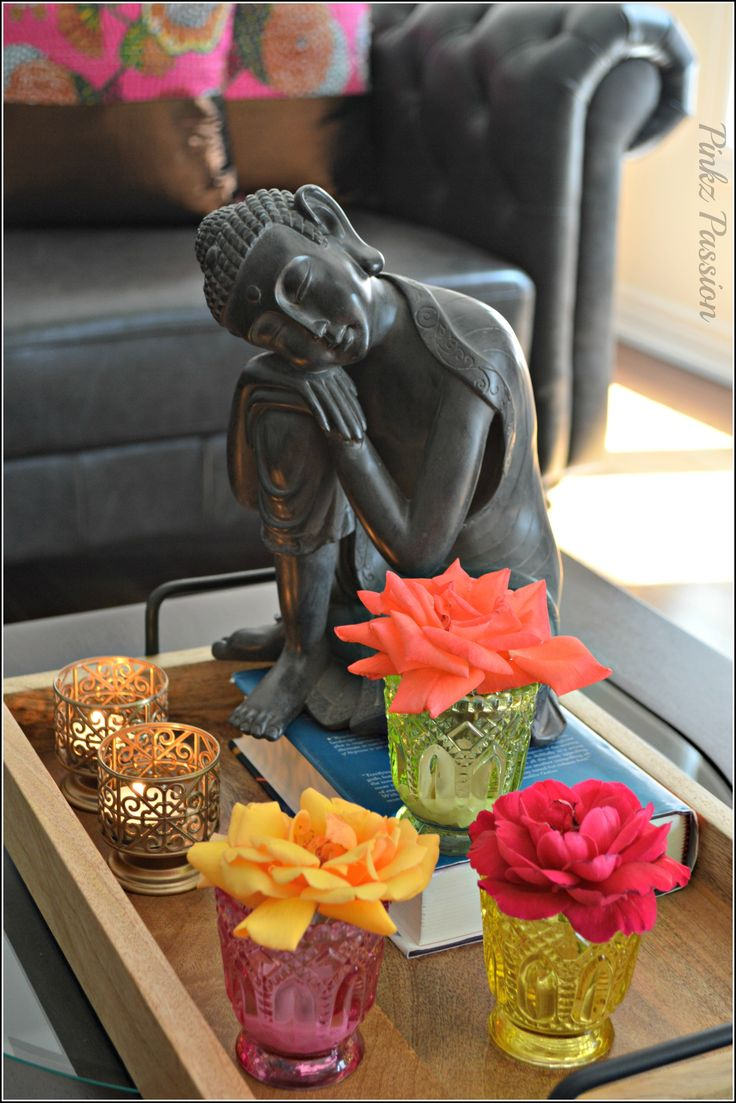 Best 20 Buddha Decor Ideas On Pinterest Buddha Living Room Buddha Flower And Peaceful Bedroom This Month