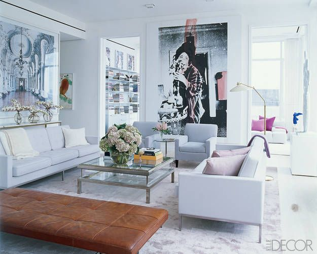 Best Most Fashionable Rooms August 23 2013 Miranda Kerr S This Month