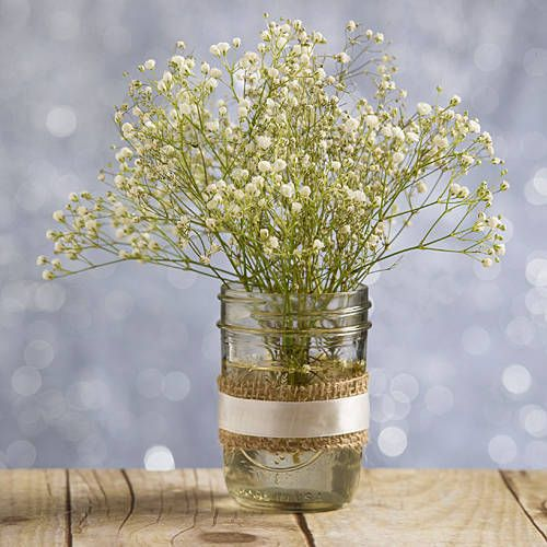 Best Diy Western Decor Party Supplies Diy Party Supplies Diy This Month