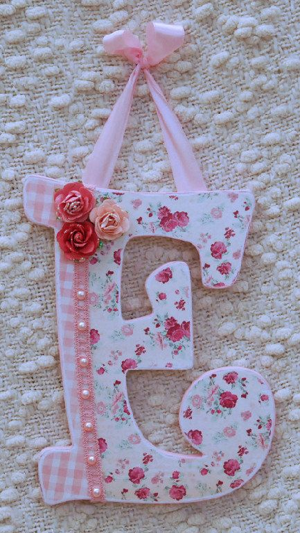 Best Custom Nursery Letters Baby Name Wooden Wall Letters This Month