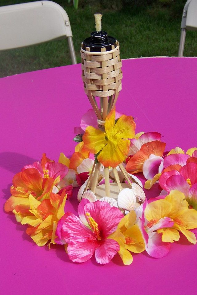 Best 716 Best Images About Beach Party Bat Mitzvah On Pinterest This Month