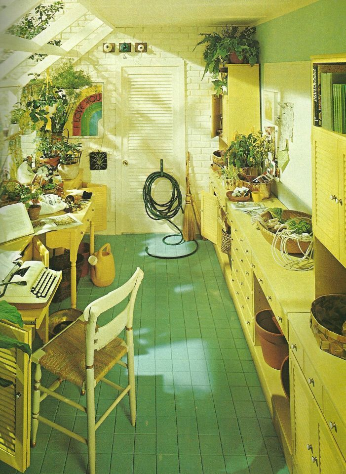 Best 25 Best Ideas About 70S Home Decor On Pinterest 1970S This Month