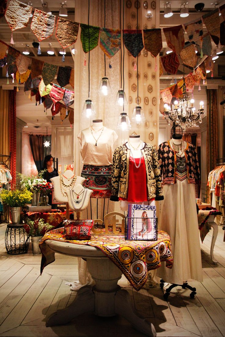 Best 1000 Ideas About Bohemian Stores On Pinterest Bohemian This Month
