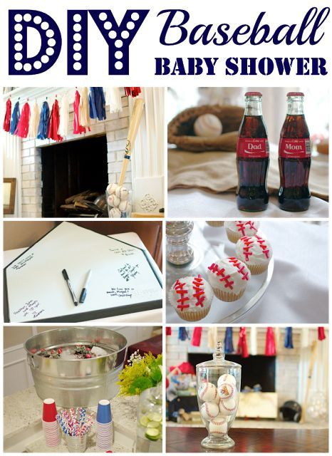 Best 17 Best Images About Cheychey On Pinterest Themed Baby This Month