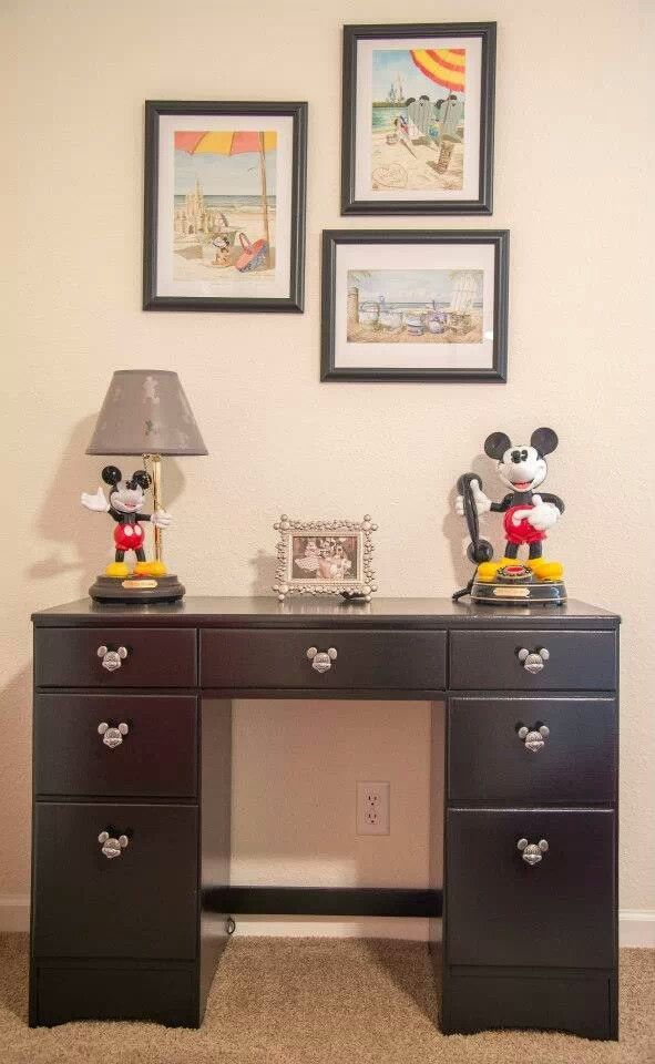 Best 30 Best Images About Disney Office On Pinterest Disney This Month