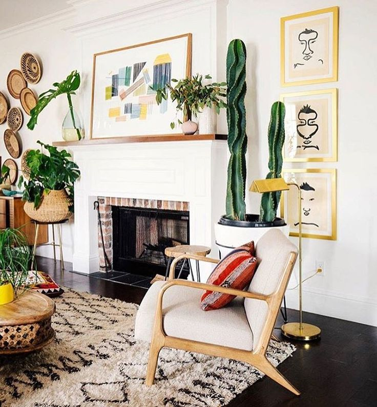 Best 25 Modern Bohemian Ideas On Pinterest This Month