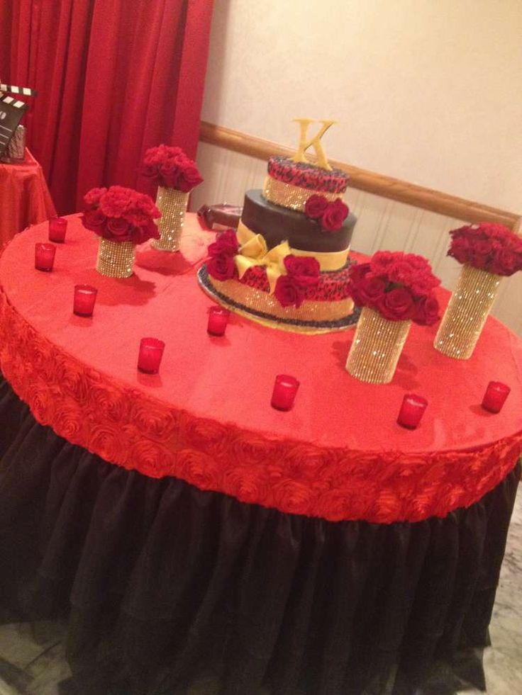 Best 25 Best Ideas About Red Carpet Party On Pinterest Red This Month