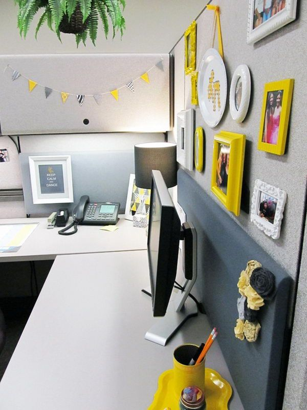 Best 17 Best Ideas About Cute Office Decor On Pinterest Cute This Month