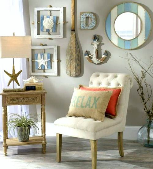 Best 240 Best Images About Coastal Wall Decor Shop Diy On This Month