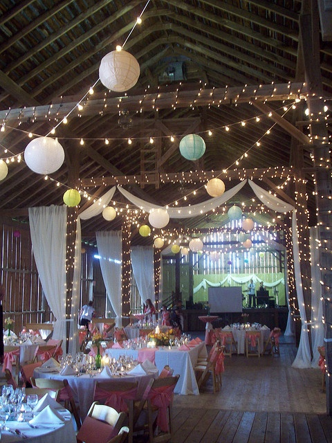 Best 17 Best Images About Christmas Barn Decorations On This Month