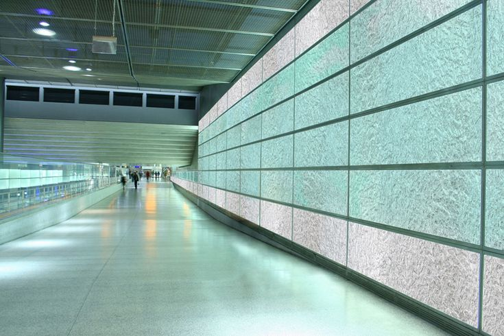 Best 17 Best Ideas About Plastic Wall Panels On Pinterest This Month