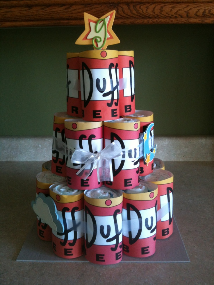 Best 29 Best Images About Beer N Diaper 《Party》 On Pinterest This Month