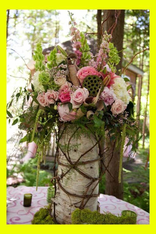 Best 1000 Ideas About Cheap Country Wedding On Pinterest This Month