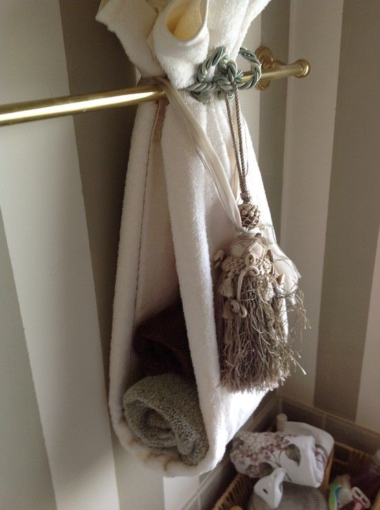 Best 96 Best Images About Decorative Towels On Pinterest This Month