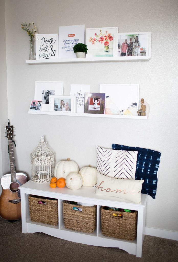 Best 1000 Ideas About Wall Unit Decor On Pinterest Tv Wall This Month
