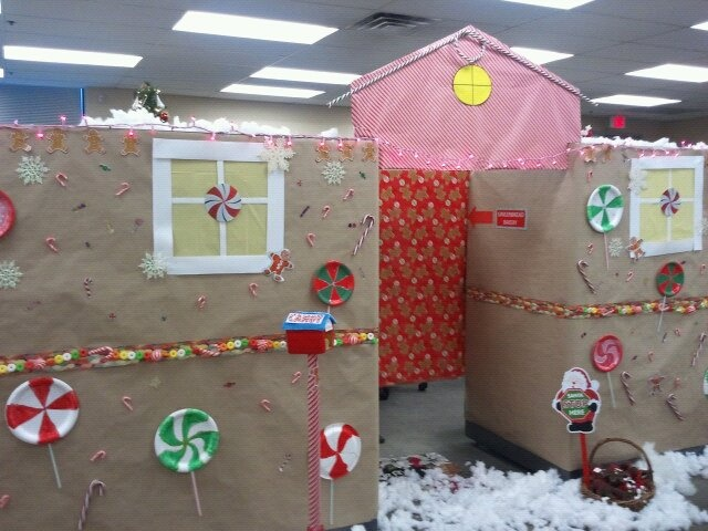 Best 63 Best Images About Cubicles On Pinterest Cute Cubicle This Month